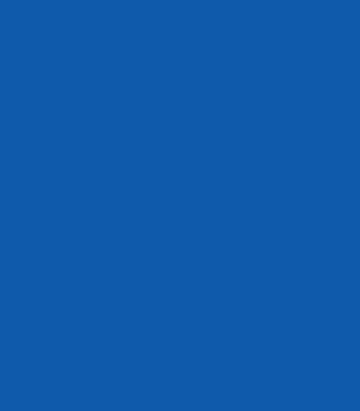 Coquilhas-blue