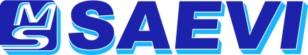 Logomarca_SAEVI